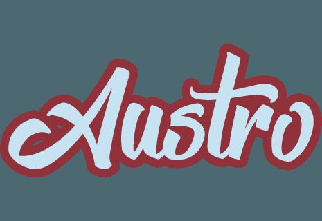 Pizzeria Austro-avatar