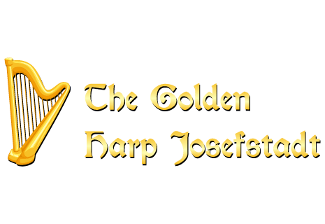 The Golden Harp-avatar