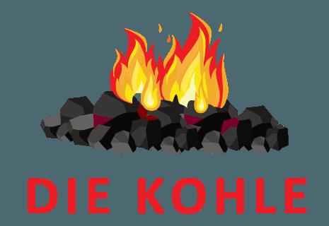 Die Kohle