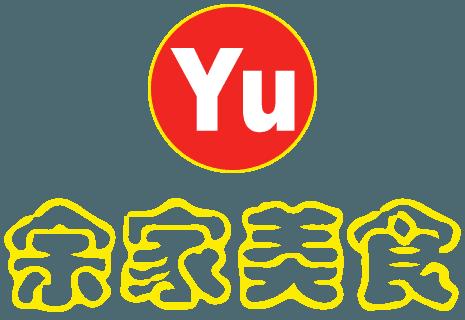 Wok Sushi Time-avatar