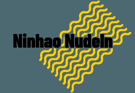 Ninhao Nudeln