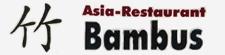 Bambus - Asia Restaurant