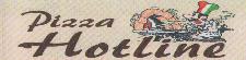 Pizza Hotline Das Orignal