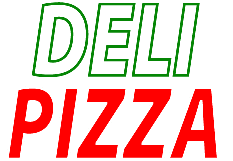 Deli Pizza-avatar