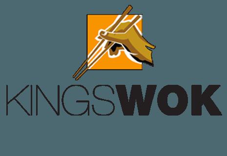 Kingswok-avatar