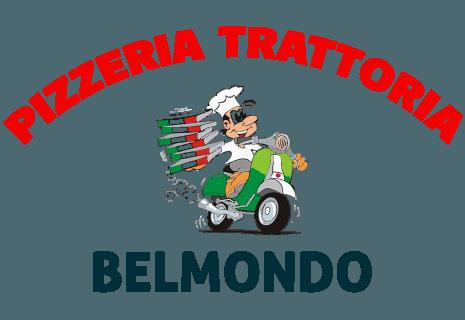 Pizzeria Trattoria Belmondo