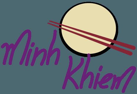 MINH KHIEM