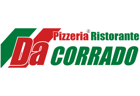 Pizzeria da Corrado-avatar