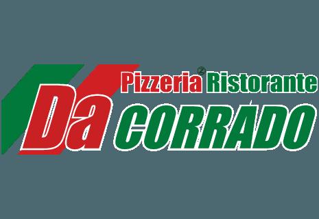 Pizzeria da Corrado