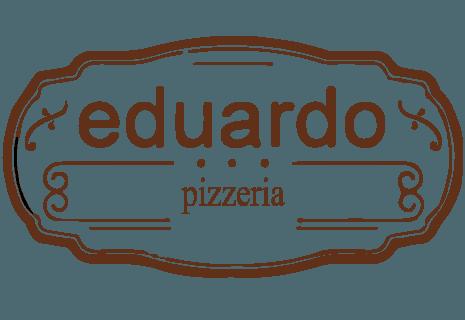 Eduardo Pizzeria