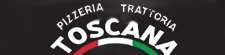 Pizzeria Trattoria Toscana