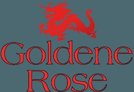 Restaurant Goldene Rose