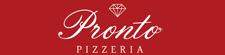 Pronto Pizzeria Wattens