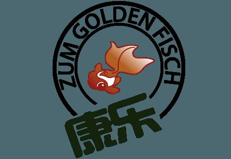 China Restaurant Zum Goldenen Fisch