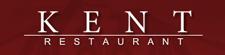 Kent Restaurant Fünfhaus
