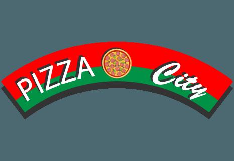 Pizza City-avatar