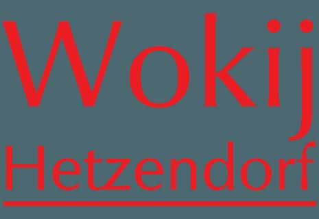 Wokji Hetzendorf