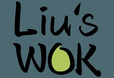 Liu's Wok Währing