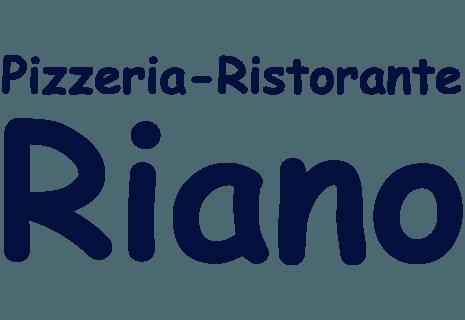 Pizzeria Riano 2