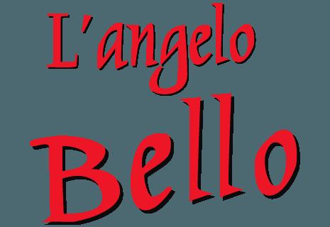 L'Angelo Bello