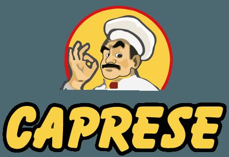 Caprese Pizzeria
