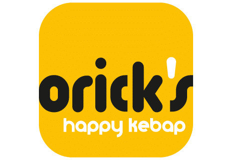 Orick's Happy Kebap