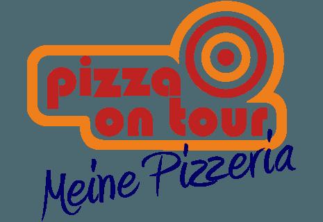 Pizza on Tour