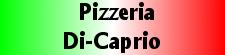 Di Caprio