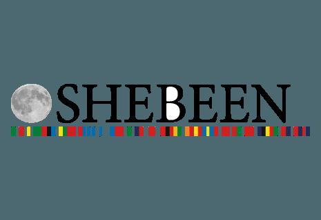 Shebeen-avatar