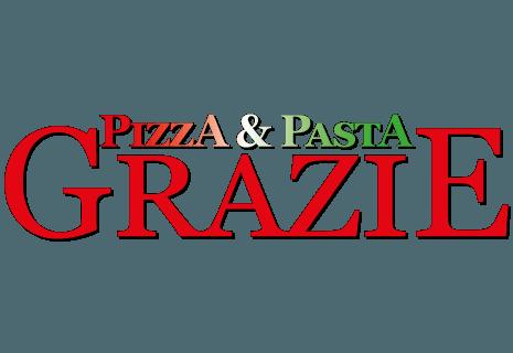 Pizza & Pasta Grazie