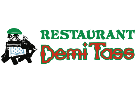 Demi Tass-avatar