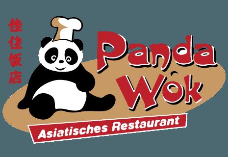 Panda Wok Restaurant-avatar
