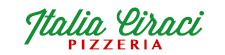 Pizzeria Italia Ciraci