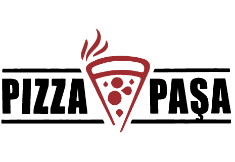 Pizza Pasa