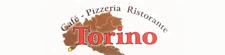 Pizzeria Torino Baden
