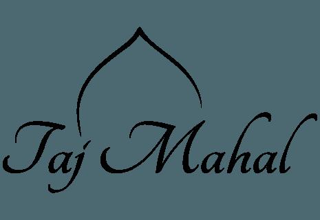 Taj Mahal-avatar