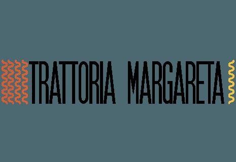 Trattoria Margareta-avatar