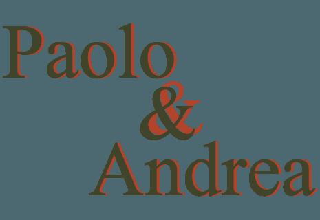 Paolo&Andrea
