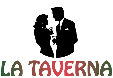 La Taverna-avatar