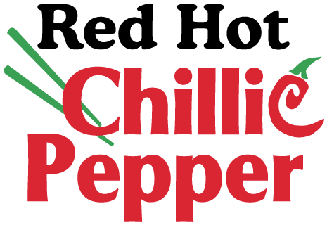 Red Hot Chilli Pepper-avatar