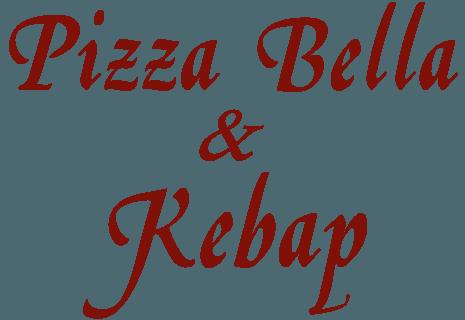 Pizza Bella & Kebap