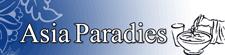 Asia Paradies