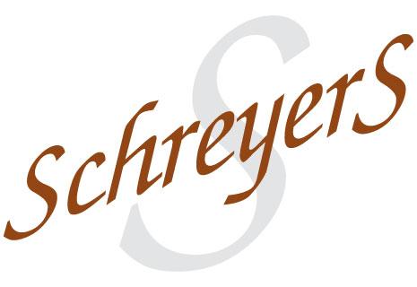 Bistro SchreyerS