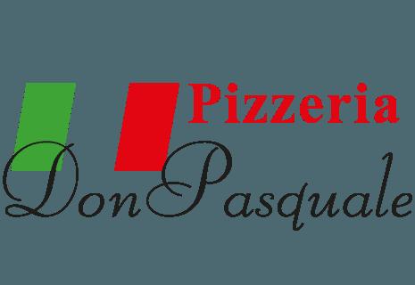 Don Pasquale-avatar