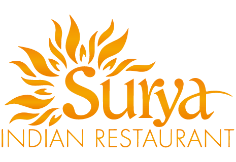 Surya Indisches Restaurant-avatar