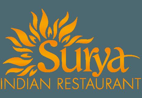 Surya Indisches Restaurant