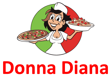 Holzofen Donna Diana