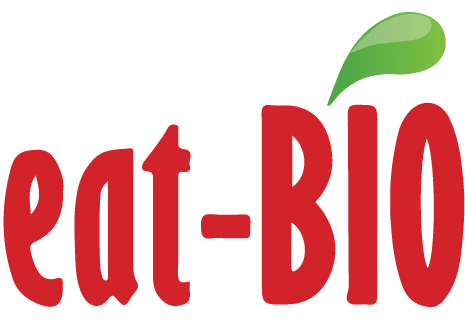 eat-bio
