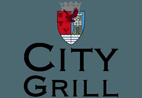 City Grill-avatar