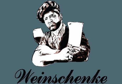 Weinschenke Franzensgasse